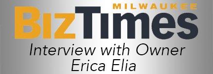 Biz Times Media Logo