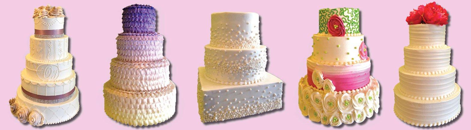 Website-Header-Wedding-Cakes