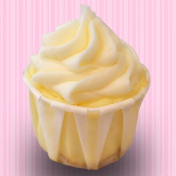 Original Cheesecake Cupcake