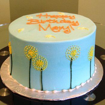 Dandelion-Layer-Cake-web
