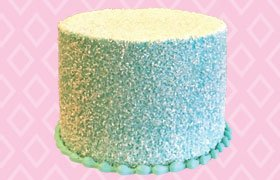 Order Birthday Cake Online Milwaukee